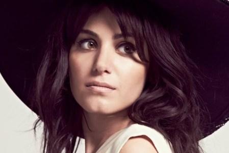 Katie Melua träumt von Skiferien in der Schweiz