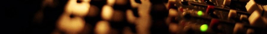 cropped-soundboard-1.jpg