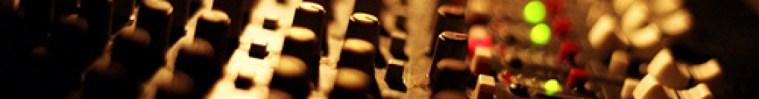 cropped-soundboard-2.jpg