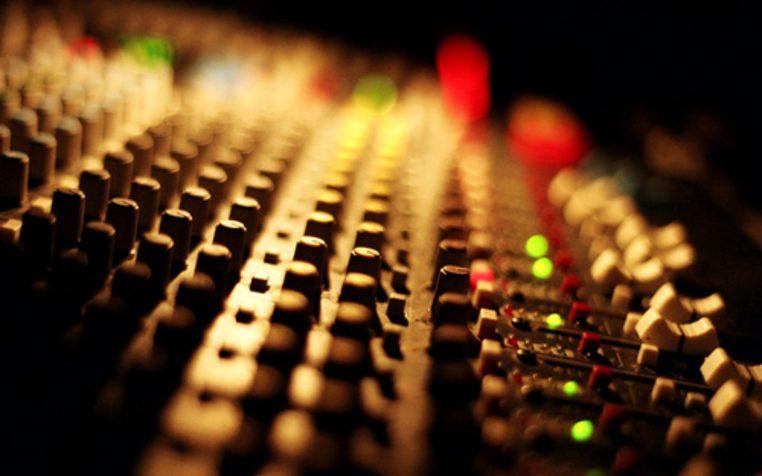 cropped-soundboard-4.jpg