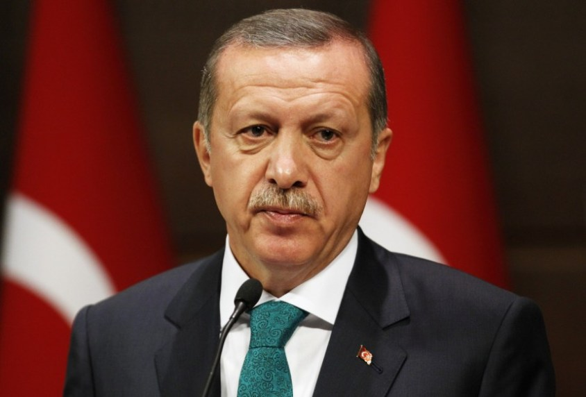 tayyip-erdogan-tuerkei