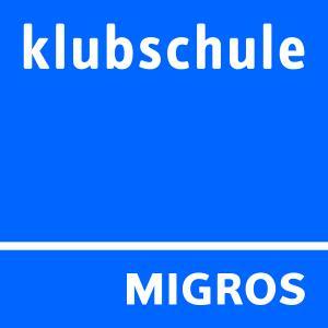 logo-klubschule-2011_1
