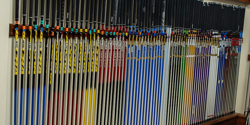 The Truth About Golf Shafts That Every Golfer Should Know