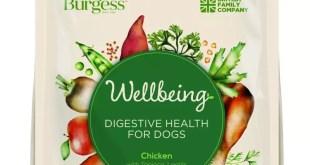1425_Wellbeing_DigestiveChicken_1.5kg