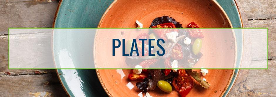 Dinner Plates Plate Sets Dinnerware