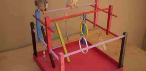 playground_calo