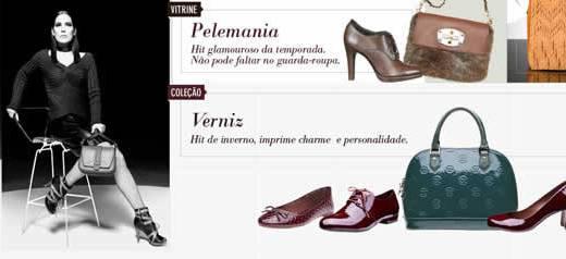 arezzo-pelemania-petrede