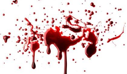 sangue-petrede