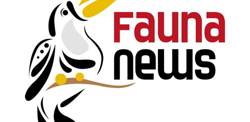 faunanews-petrede