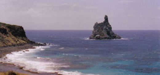 praia-atalaia-norona-Daniela-Passos