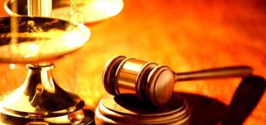 justica-juiz-corte-lei-tribunal-processo-petrede