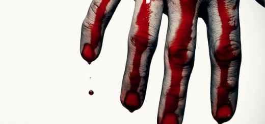 sangue-morte-petrede