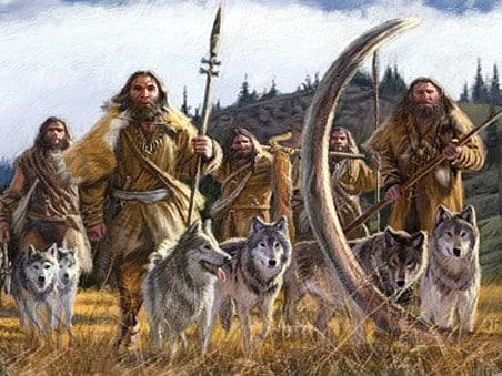 cachorros-dna-origem-ancestrais-petrede