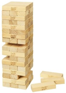jenga-refresh_1_fullsize
