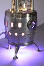 PETROPOLIS-SYSTEM-8008-1