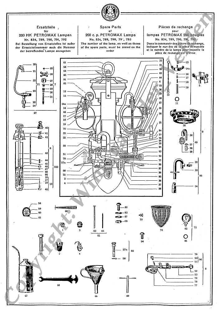 edenpure 1000 xl wiring diagram