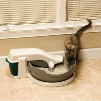 Stop Your Dogs Snacking from the Litter Box | PetSafe ...