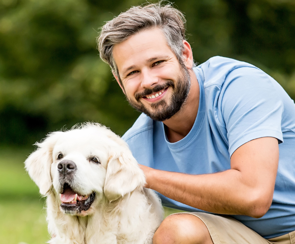 Pet Sitters International #1 source for professional pet sitters