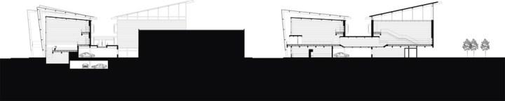Main Street Library | pettydesign | James Petty