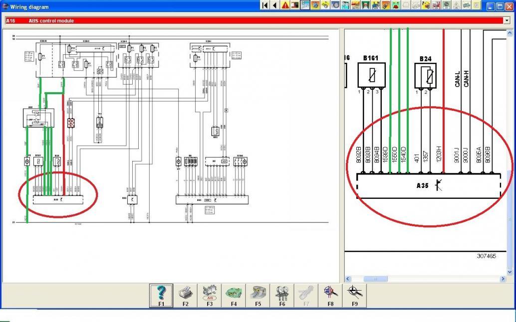 Peugeot 207 Fuse Box Layout Pdf Wiring Diagram Libraries
