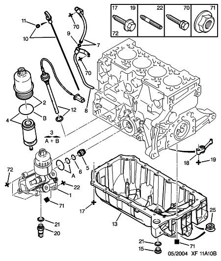 citroen c3 fuse box access
