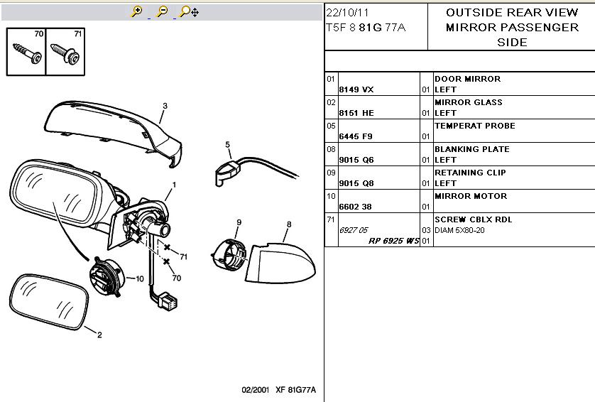 peugeot 3008 user wiring diagram 2011