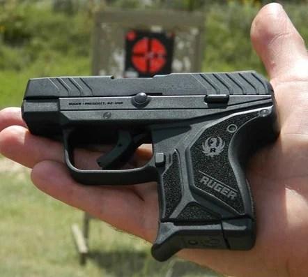 Best 380 Pistols 2019 Pocket Rockets - Pew Pew Tactical