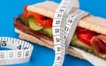La Dieta ideal, que saber?