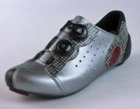 2013 Cycling Gift Guide #2 - PezCycling News