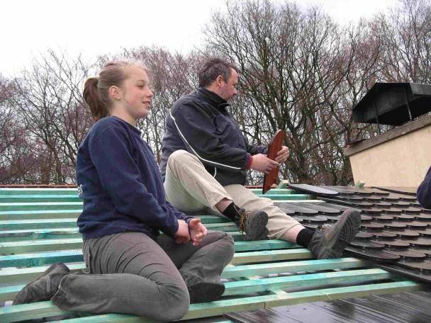 2008_04_Pfadfhaus Dach-17