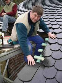 2008_04_Pfadfhaus Dach-20