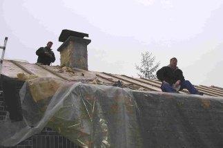 2008_04_Pfadfhaus-Dach-6
