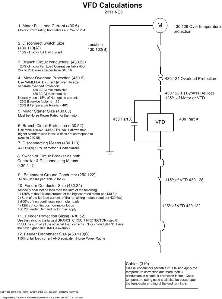 ez go golf cart 36 volt wiring diagram b 3090