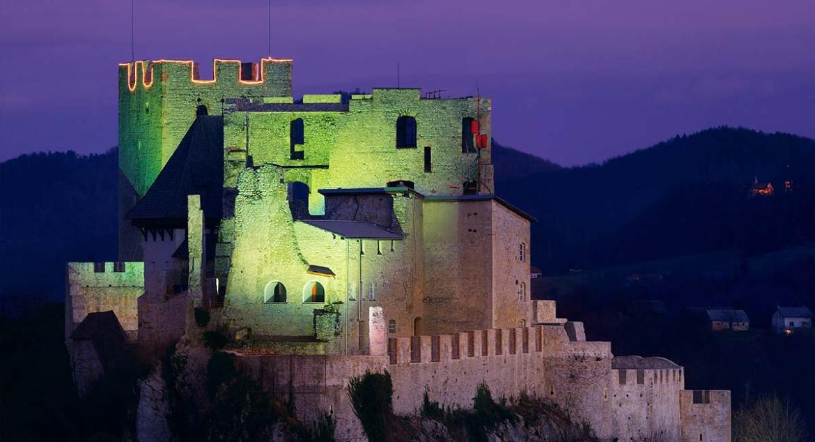 cities-castle-celje