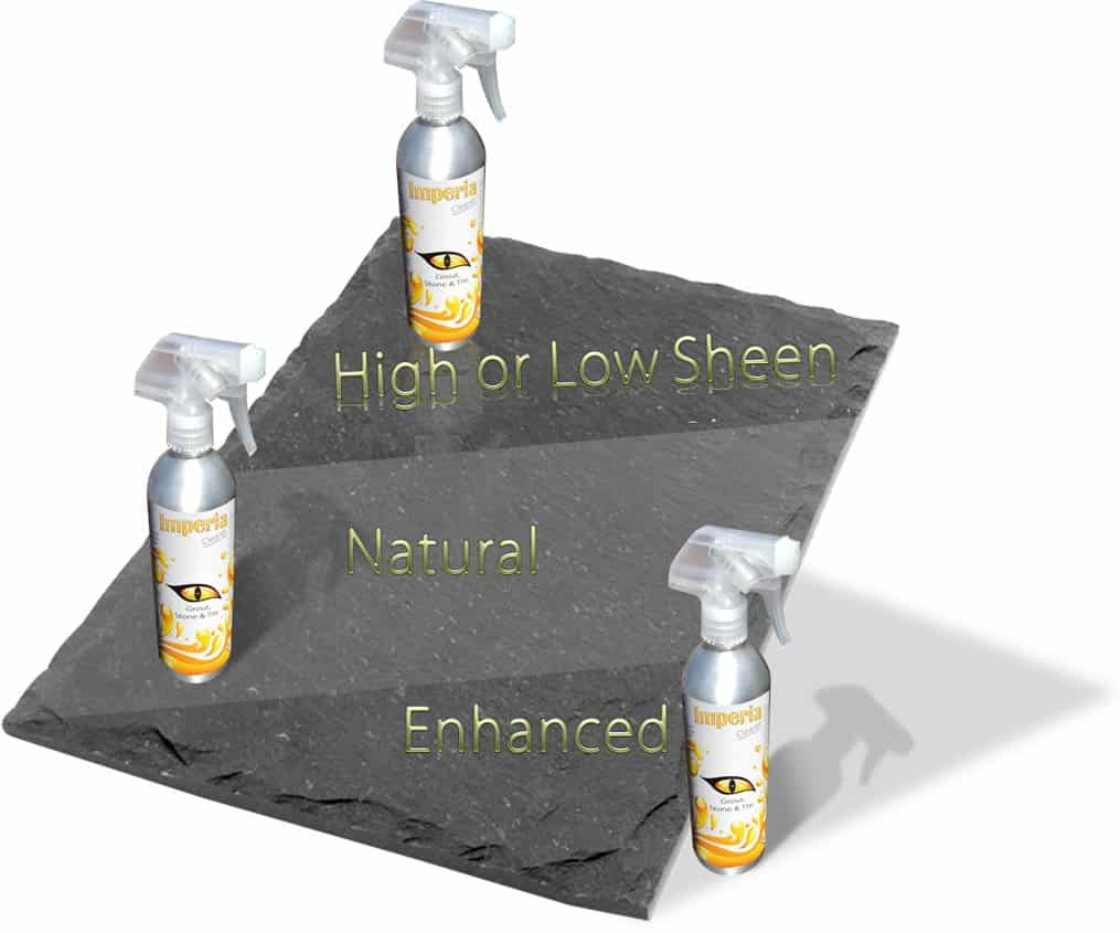 Slate Imperia Maintenance Cleaner Tile Correct Pfokus Pfokus
