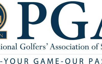 2007 fyllde PGA 75 år. Göran Zachrisson berättar