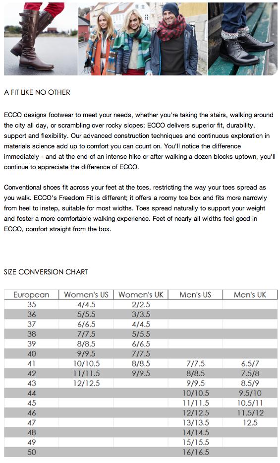 ECCO Cage Pro Men\u0027s Golf Shoe - Black PGA TOUR Superstore
