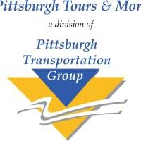 toursandmore_logo