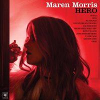 GIveaway Maren Morris