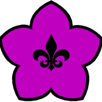 Transgender Cambria County