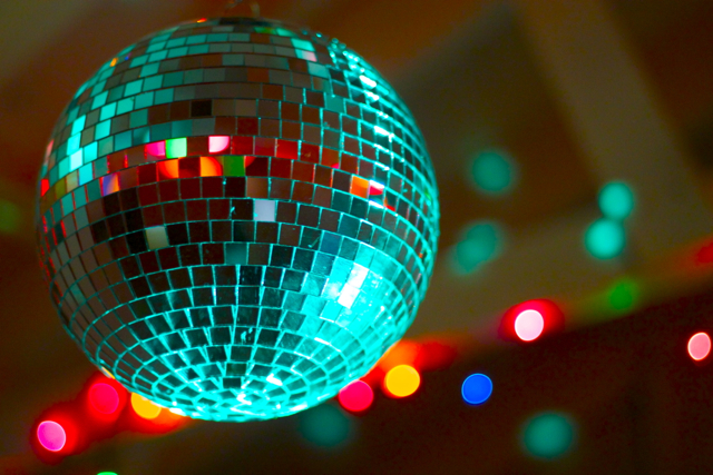 3d Christmas Wallpaper Animated Disco Ball Rental Pittsburgh Sound Rental