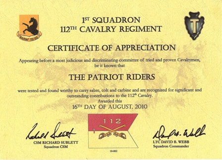 Sample Wording For Guest Speaker Plaque Just B Cause Certificate Of - certification of appreciation wording