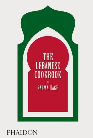 Quality food  cook books from Phaidon Phaidon Store