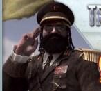 Das preisgekrönte Strategiespiel Tropico 5, in dem es um einen undemokratischen Despoten in einem korrupten tropischen Inselstaat geht, wurde in Thailand verboten, weil es die nationale Sicherheit und die Monarchie gefährdet.