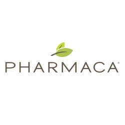 Soulful Life Mykind Organics Plant Collagen Builder Tablets Collagen Null Garden Hair Treatment Collagen Hair Side Effects