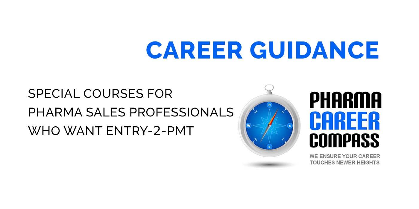 Entry2 Entry 2 Pmt Pharma Career Compass