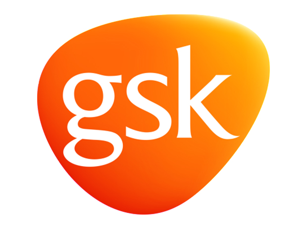 GlaxoSmithKline wins Benlysta US label expansion for children