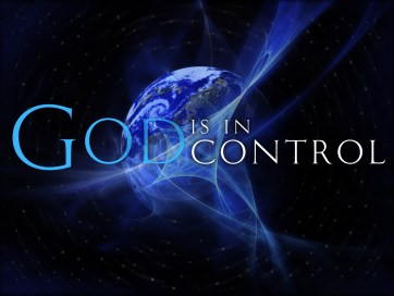 p108-god-is-in-control