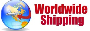 Ship Pheromones world wide