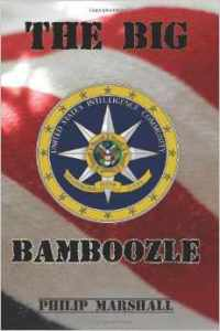 cover big bamboozle